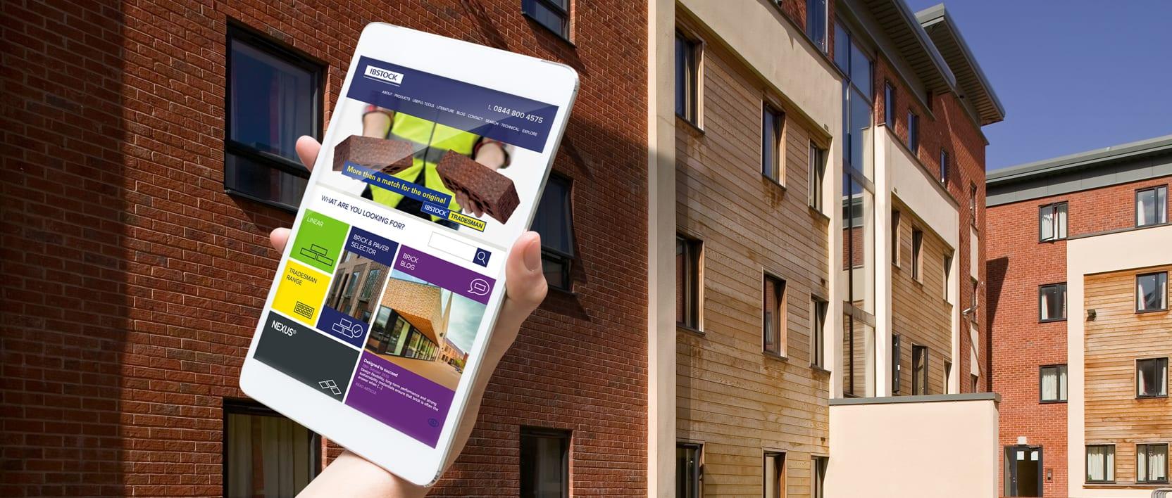 digital marketing agency in peterborough